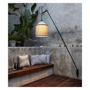 eclairage outdoor reims eclat