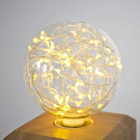 lampe led eclat reims
