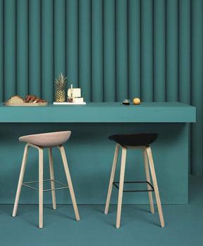 about a stool eclat reims tabouret mobileir
