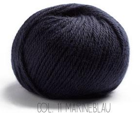 Wooltwist.de - 100% Baby Alpaka Cusco