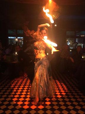 Kleine-Feuershow-für-Bars-in-Berlin