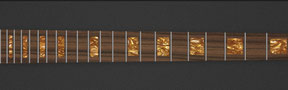 Block - Gold Pearloid