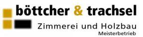 Zimmerei Böttcher & Trachsel