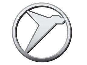 messerschmitt_logo