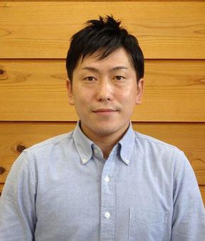 代表取締役 石井健之