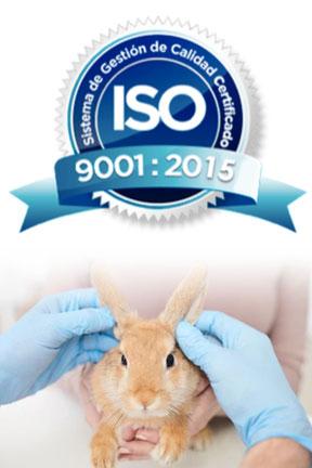 clinica veterinaria animales exoticos