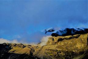 Beste Kilimandscharo Firma