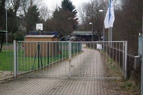 dudweiler, saarbruecken, hkv, heimat- und kulturverein, dudweiler