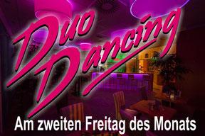 Pub DUO; DUO Dancing; Zeltweg