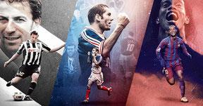 Football Design #4