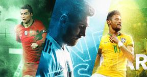 Football Design #1