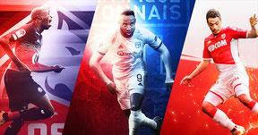 Football Design #5