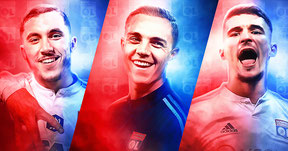 Football Design #7