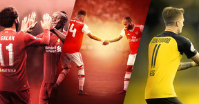 Football Design #2