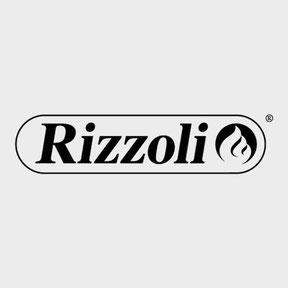 Rizzoli Cucine