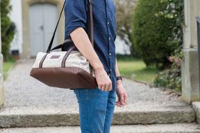 Schlungg Tasche