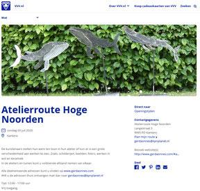 www.vvv.nl