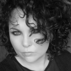 Audrey Hendrikx | Make-up artist. De Visagiste voor jouw opdracht.