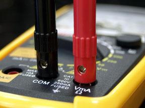 renovation tableau electrique marseille et mise au norme