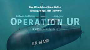 Operation Ur