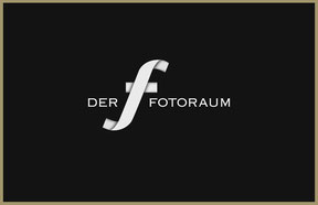 Jagd-Waffen-Logo-Der-Fotoraum