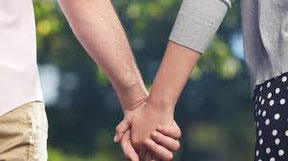 Información sobre Matrimonio - Abogado para Matrimonio