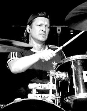 Jörg Frohn