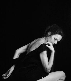 Doreen Richter
