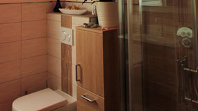 Tischlerei Nengel Lahnstein Koblenz Möbel nach Maß Wohnzimmer Schlafzimmer Badezimmer Ankleidezimmer Esszimmer Flur Dachschrägen Objektbereich
