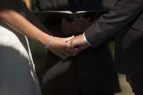 BILD: Hochzeitstag und Hochzeitstage von Hochzeitsmovie.ch
