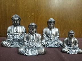 Buddha ¥1,080~¥5,400