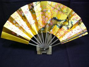decoration,fan