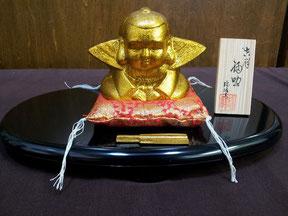 FUKUSUKE           ¥5,832