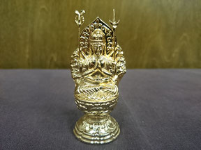 Thousand-armed Kannon  ¥3,942
