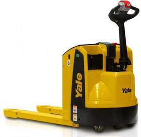 Yale Forklifts Service Manuals - Truck manual, wiring