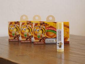 プロハーブ化粧品,Bee Honey,はちみつオンライン通販ビーハニー