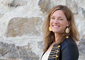 Mike Baumgartner