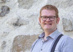 Karin Baumgartner