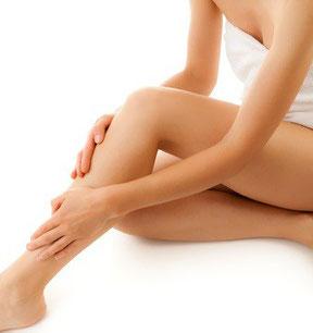épilations, détente, bien-être, massages, relaxant