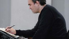 Münchener Kammerorchester – Jörg Widmann