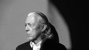 VOGUE Germany – Schumann / Wuest