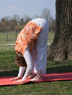Yoga Horgenzell