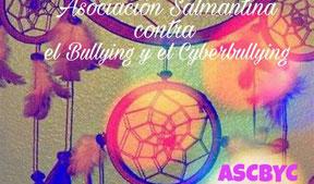 ASCBYC Asociacion contra el acoso escolar Castilla y Leon