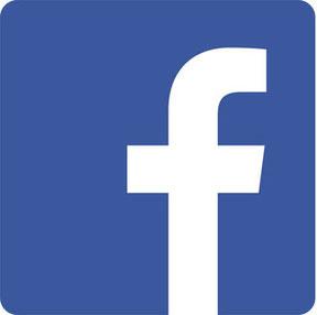 FDKM facebook