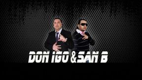 Don Igo Y San B