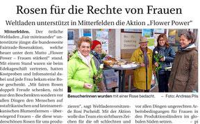 (Quelle: Freilassinger Anzeiger, 27.02.2019)