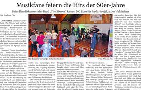 (Quelle: Freilassinger Anzeiger, 01.03.2019)