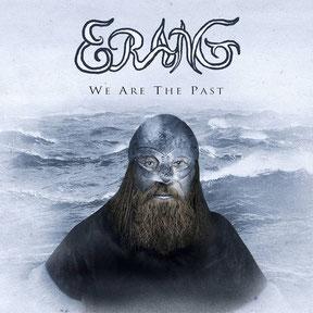 neofolk viking celtic music album artwork