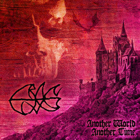King of Nothing Slave to No One, dungeon synth, medieval fantasy music
