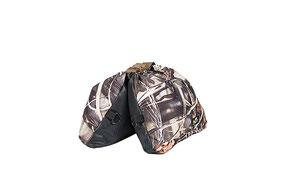 Canon 580EX II Speedlites